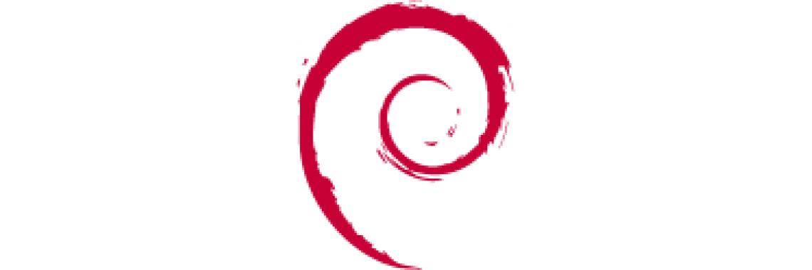 Debian Multiarch