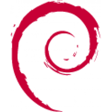 Debian Source