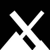 MXLinux