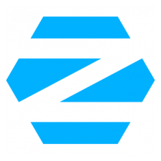 Zorin OS